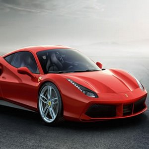 Best Ferrari In The World